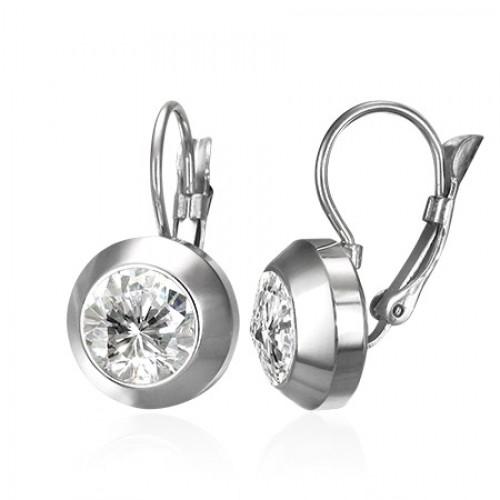 Uhani Diamond