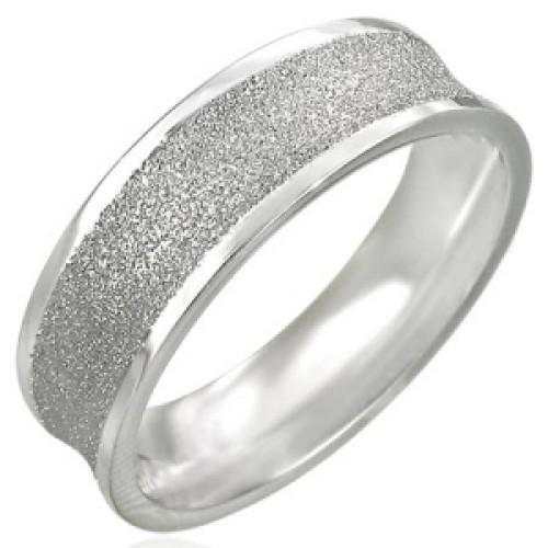 Wide Diamond Dust (6;7.5;8;8.5;9;10)