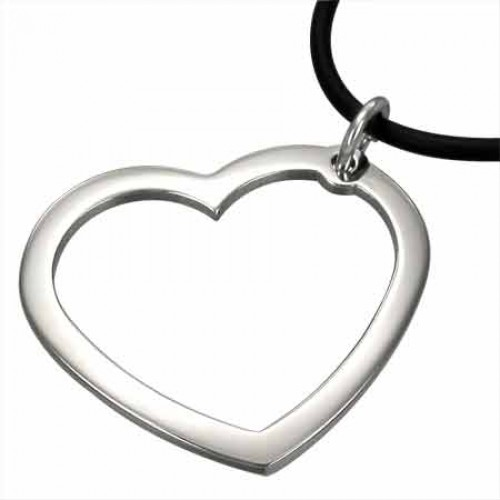 Obesek Heart