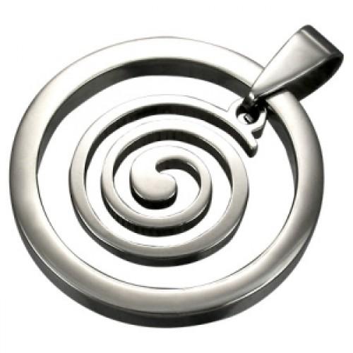 Obesek Spinning