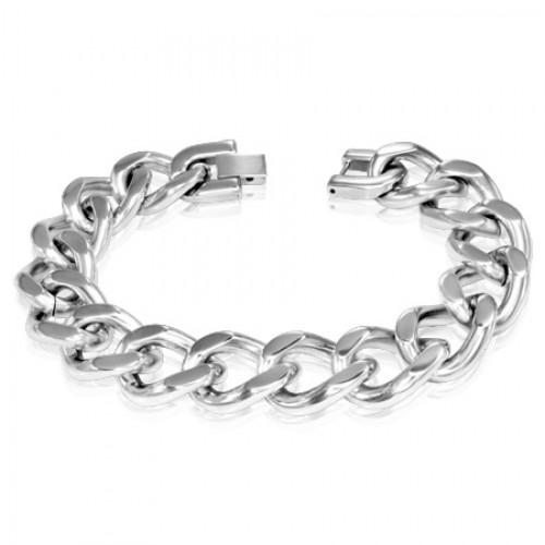 Zapestnica Chain