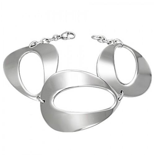 Zapestnica Rings