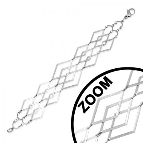 Zapestnica Web
