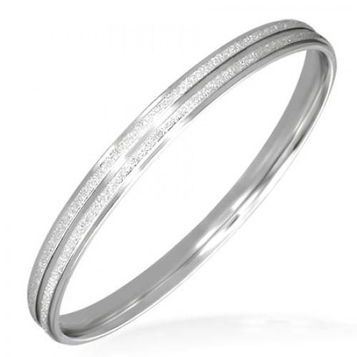 Zapestnica Diamond