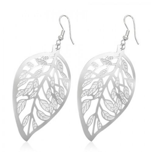 Uhani Leaf
